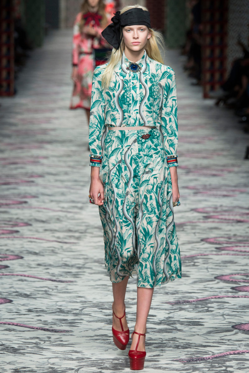 gucci-spring-2016-ready-to-wear-f-24