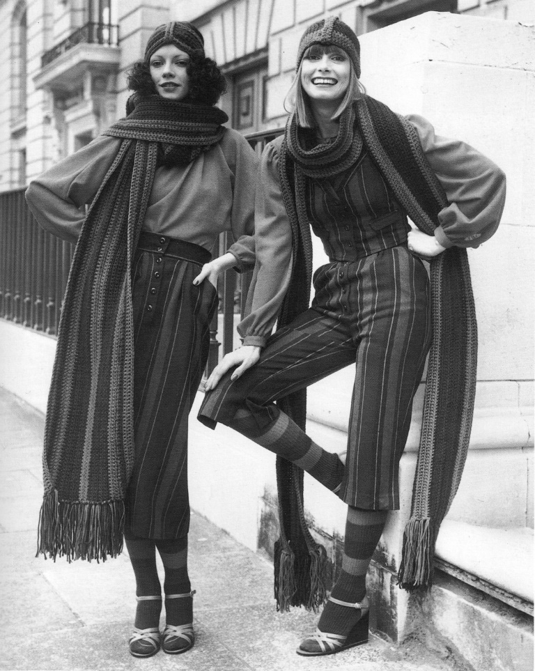 mid-seventies-fashion