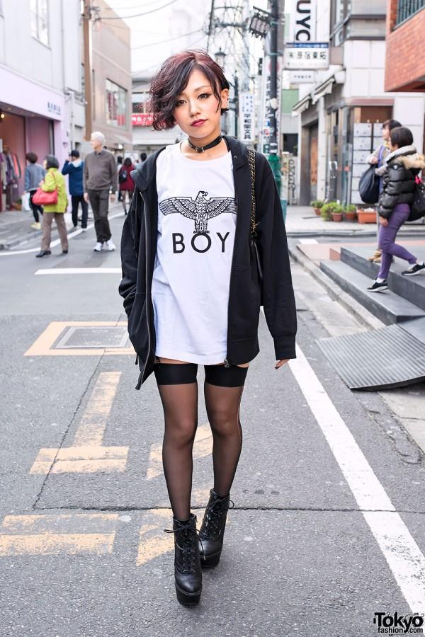 harajuku-harajuku-fashion-tokyo-japan-platforms-favim-com-704449