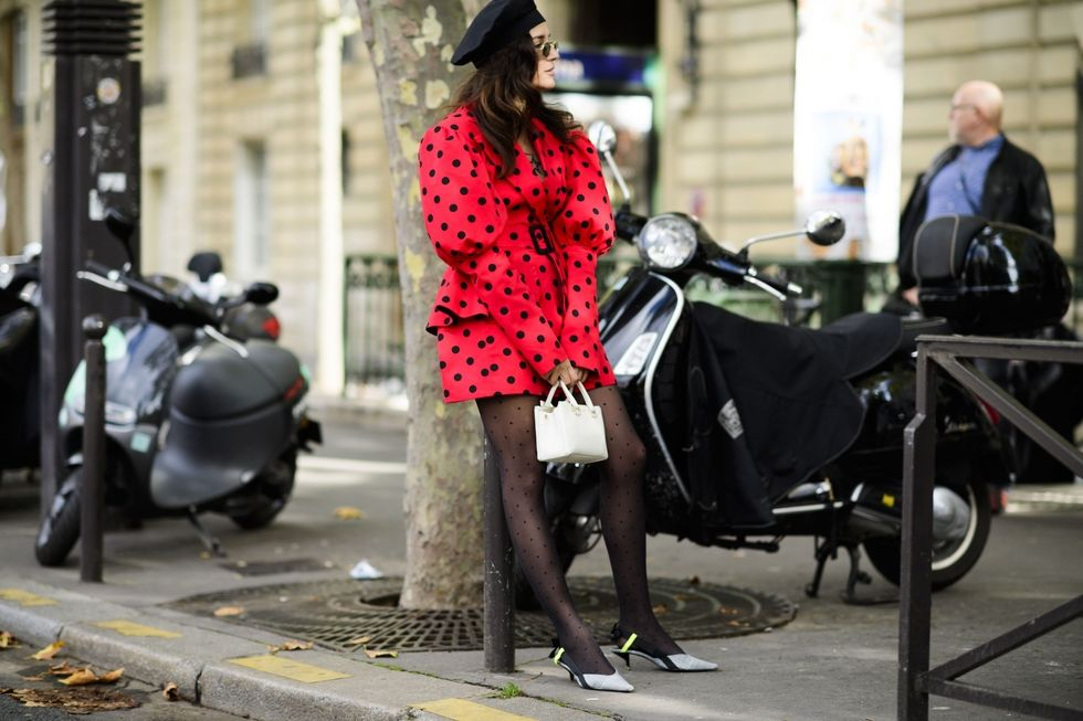 paris-pfw-street-style-day-8-ss18-tyler-joe-062-jpg-1507319995